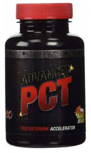 Athletic Xtreme Advanced PCT Review