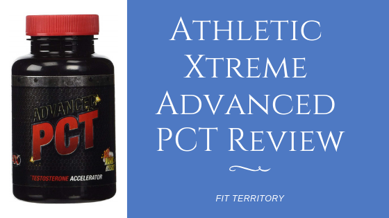 https://fitnessgreed.com/wp-content/uploads/2018/12/Athletic-Xtreme-Advanced-PCT-Review.png