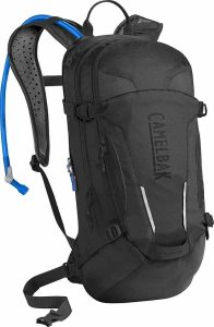 Best Hydration Pack for Road Cycling