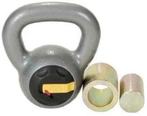 kettlebell sets uk