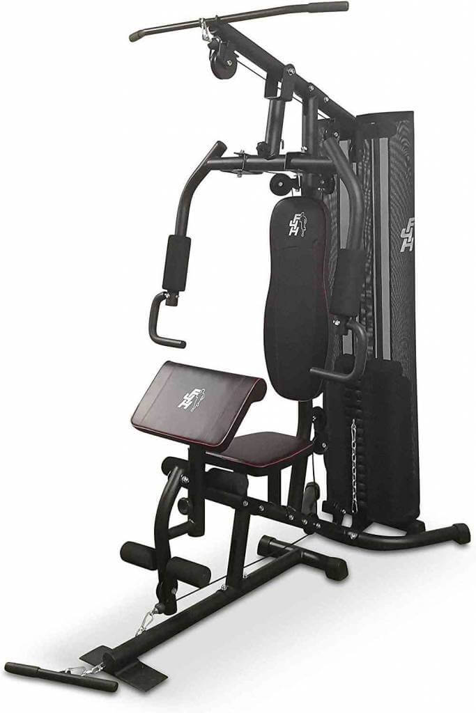 best home multi gym uk
