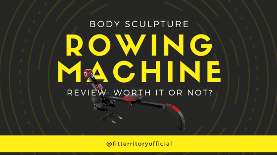 body sculpture br3010 review