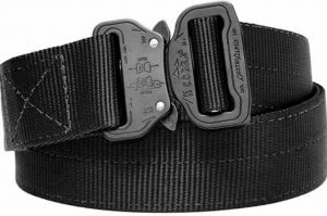 best hiking belt for hiking pant