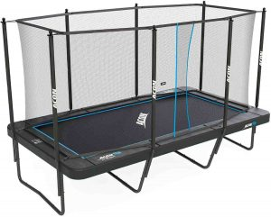 Acon Air 16 Sport HD Trampoline