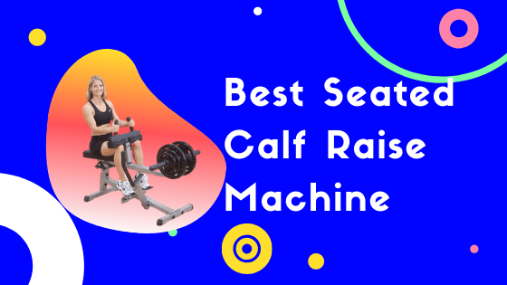 best calf machine