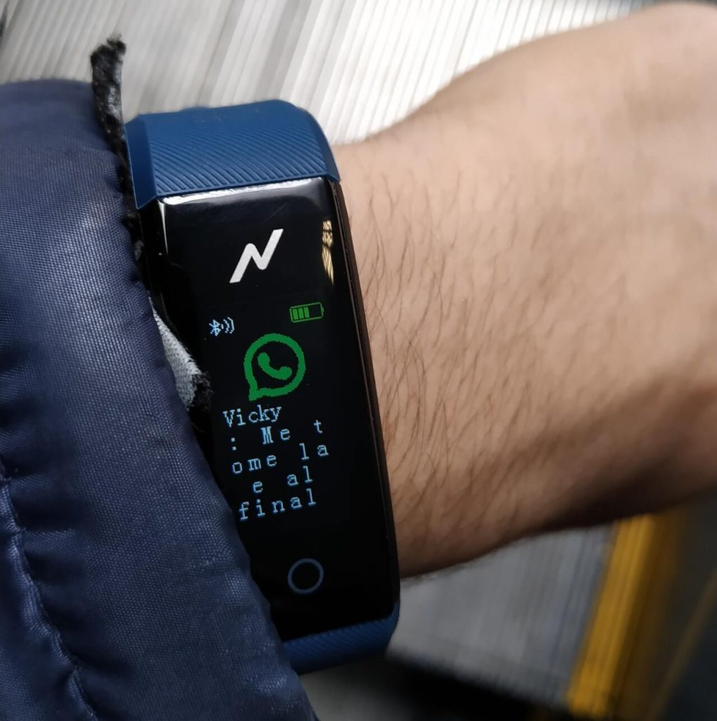 reasons to get a smartwatch