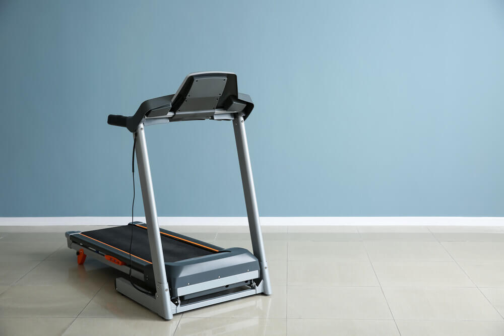 How much do Treadmills Cost